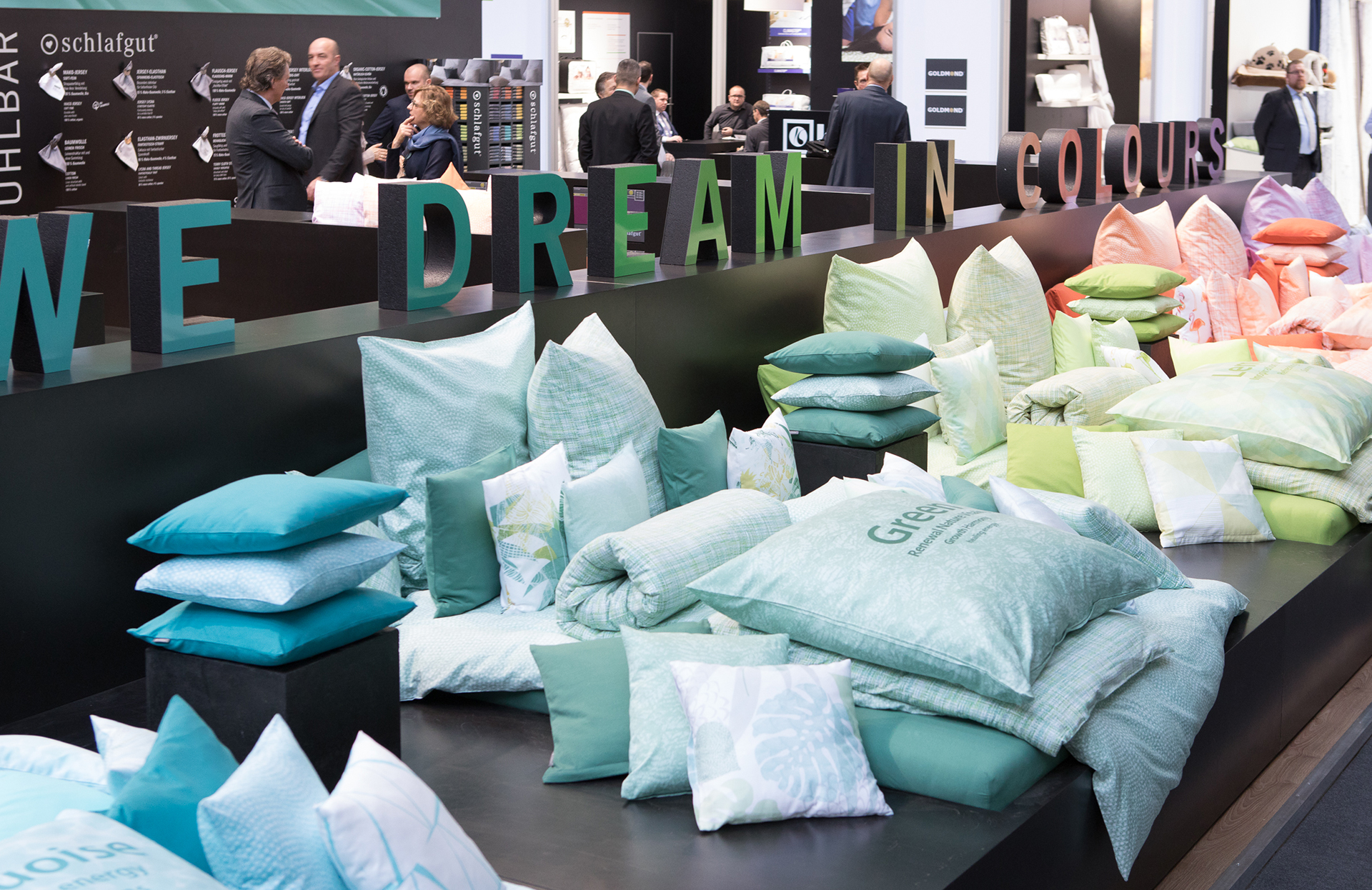 Heimtextil International Trade Fair For Home And Contract Textiles Php 130453relaycircuitwithoptocouplerdrivenbypropio Page3 Visitors Gallery Start Page 3