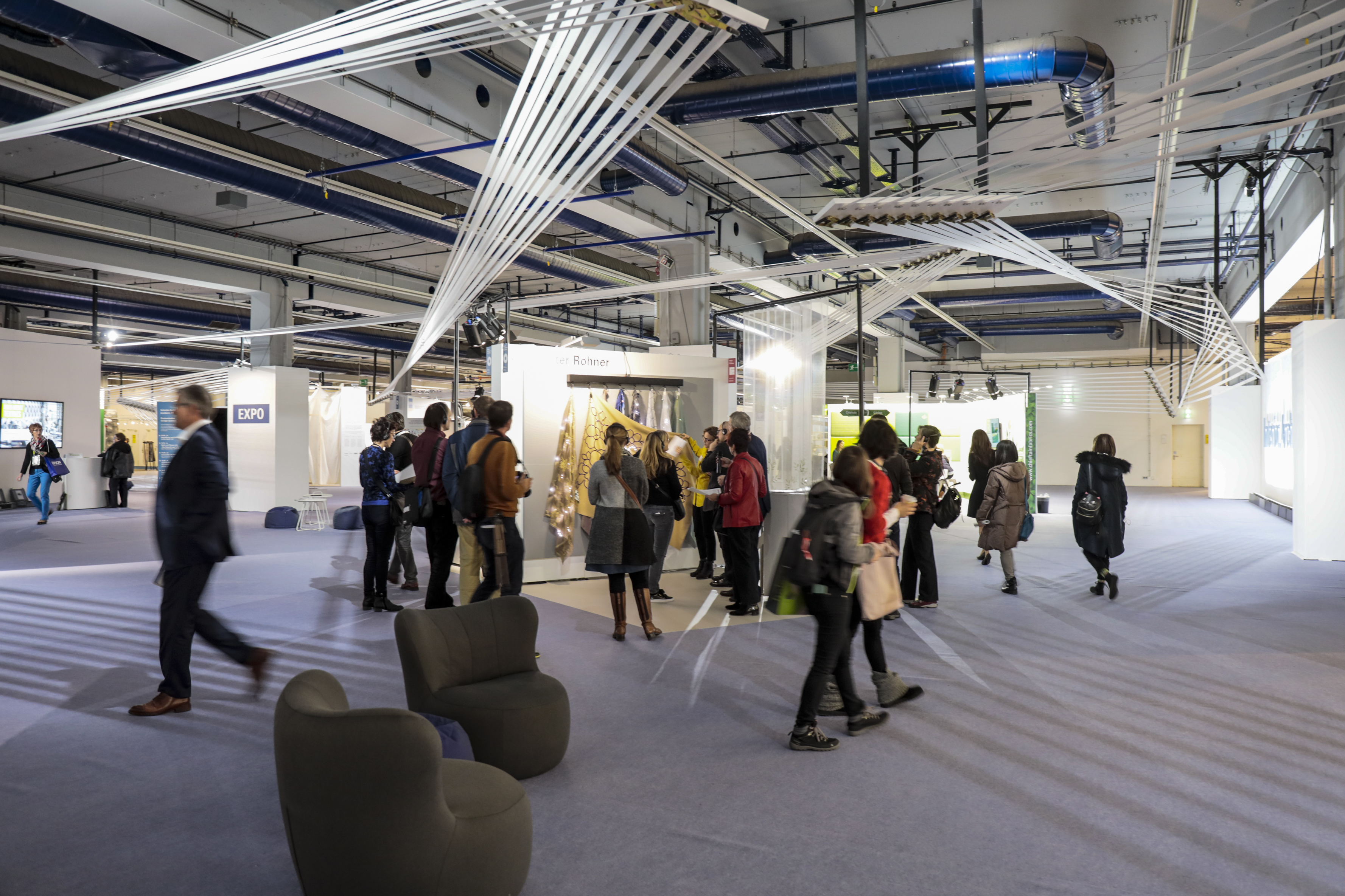 Interior.Architecture.Hospitality Expo