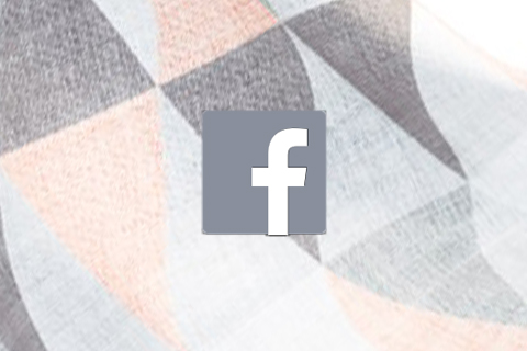 facebook-heimtextil-small
