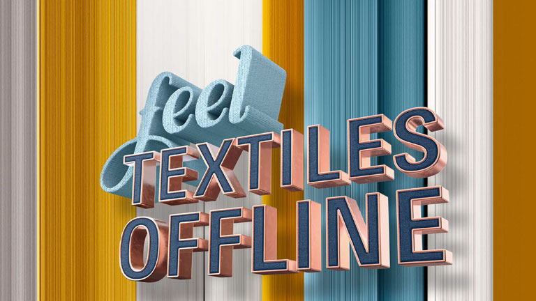 Heimtextil poster preview