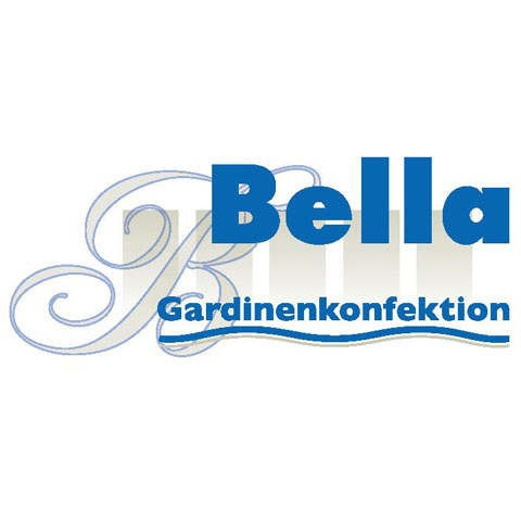 Bella Gardinenkonfektion