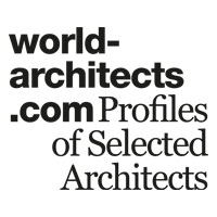 world architecs